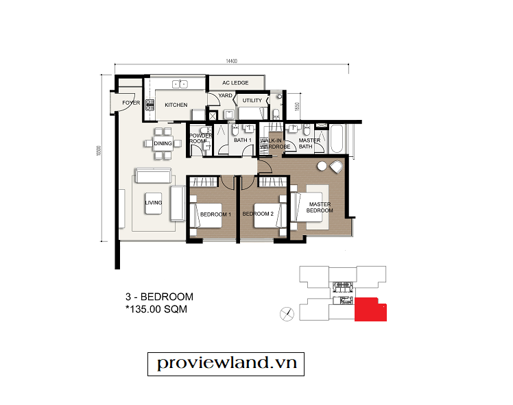 the-vista-an-phu-apartment-for-rent-3beds-T1-proview1412-09