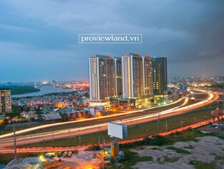 the-vista-an-phu-apartment-for-rent-3beds-T1-proview1412-10