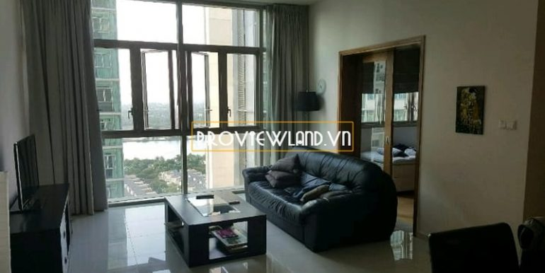 the-vista-an-phu-apartment-for-rent-3beds-T2-proview1012-01