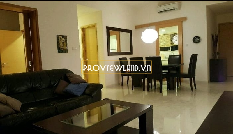 the-vista-an-phu-apartment-for-rent-3beds-T2-proview1012-02
