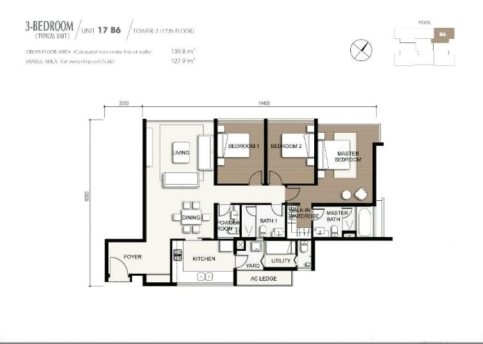 the-vista-an-phu-apartment-for-rent-3beds-T2-proview1012-04