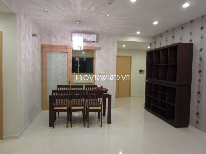 the-vista-an-phu-apartment-for-rent-3beds-T2-proview1412-01