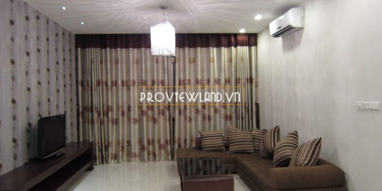 the-vista-an-phu-apartment-for-rent-3beds-T2-proview1412-02