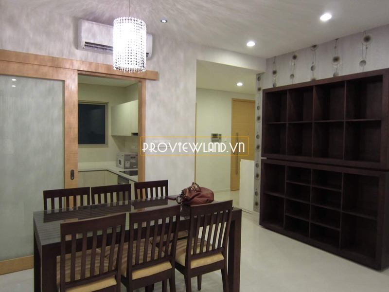 the-vista-an-phu-apartment-for-rent-3beds-T2-proview1412-03