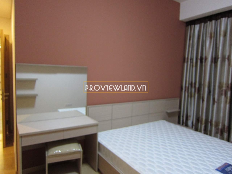 the-vista-an-phu-apartment-for-rent-3beds-T2-proview1412-04