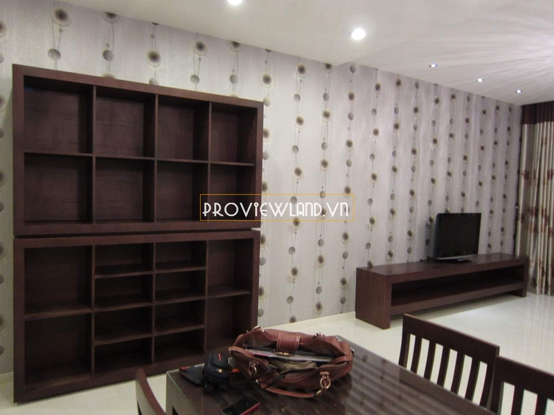 the-vista-an-phu-apartment-for-rent-3beds-T2-proview1412-06