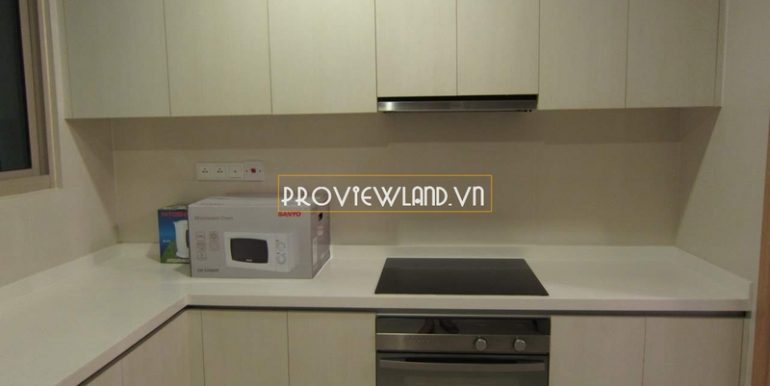 the-vista-an-phu-apartment-for-rent-3beds-T2-proview1412-07