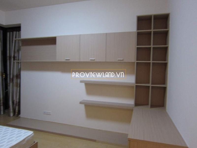 the-vista-an-phu-apartment-for-rent-3beds-T2-proview1412-08