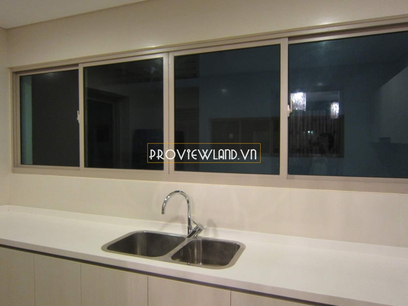 the-vista-an-phu-apartment-for-rent-3beds-T2-proview1412-09