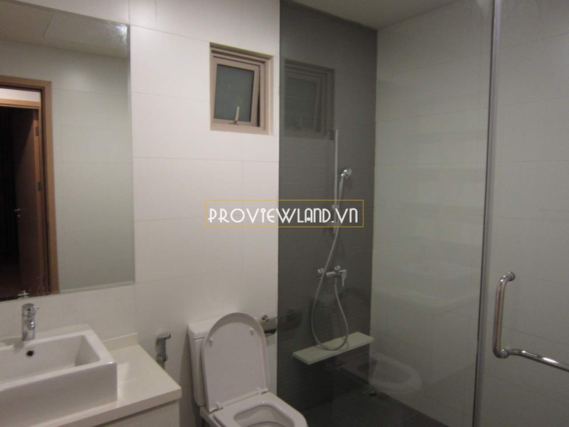 the-vista-an-phu-apartment-for-rent-3beds-T2-proview1412-10