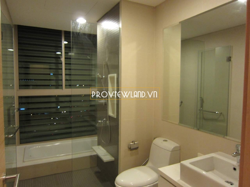 the-vista-an-phu-apartment-for-rent-3beds-T2-proview1412-11