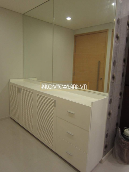 the-vista-an-phu-apartment-for-rent-3beds-T2-proview1412-12