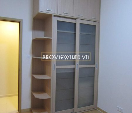 the-vista-an-phu-apartment-for-rent-3beds-T2-proview1412-13
