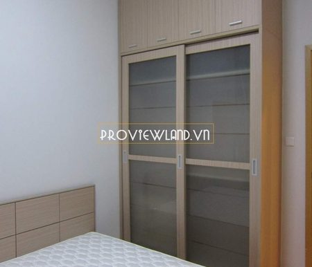 the-vista-an-phu-apartment-for-rent-3beds-T2-proview1412-14