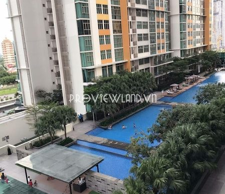 the-vista-an-phu-apartment-for-rent-3beds-T2-proview1412-16