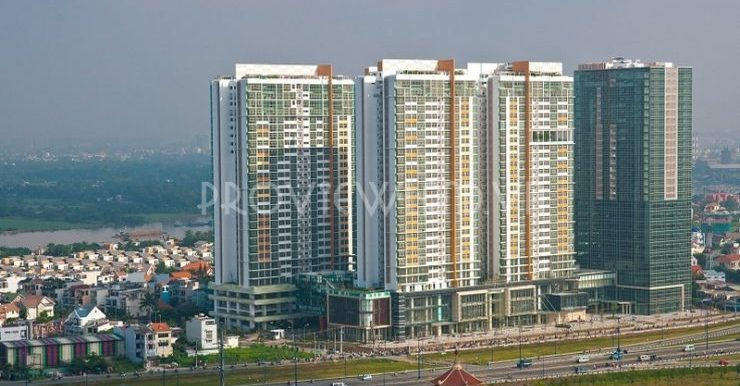 the-vista-an-phu-apartment-for-rent-3beds-T2-proview1412-17