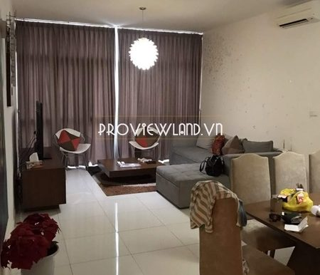 the-vista-an-phu-apartment-for-rent-3beds-proview0112-01