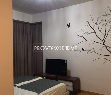 the-vista-an-phu-apartment-for-rent-3beds-proview0112-03