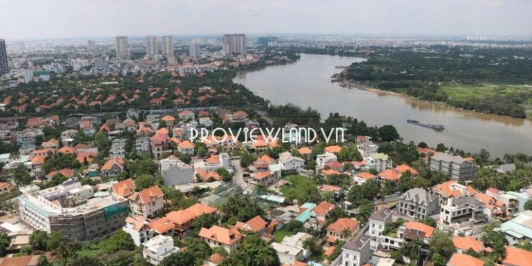the-vista-an-phu-apartment-for-rent-3beds-proview0112-04