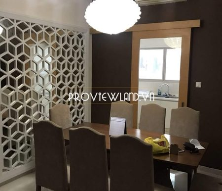 the-vista-an-phu-apartment-for-rent-3beds-proview0112-06
