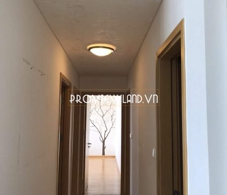 the-vista-an-phu-apartment-for-rent-3beds-proview0112-11