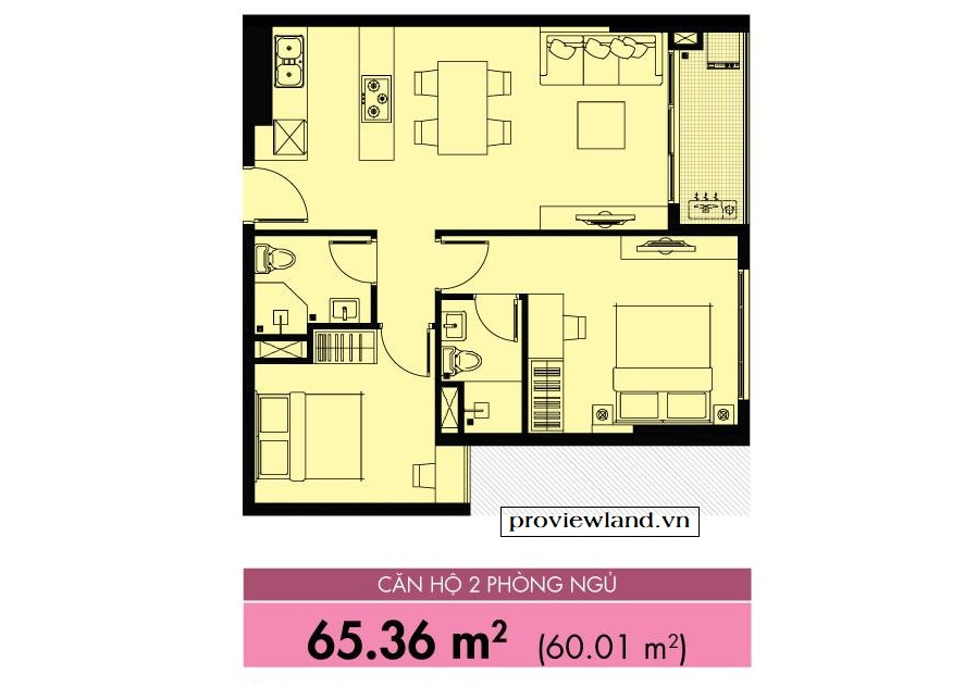 tropic-garden-apartment-for-rent-2beds-proview1012-008