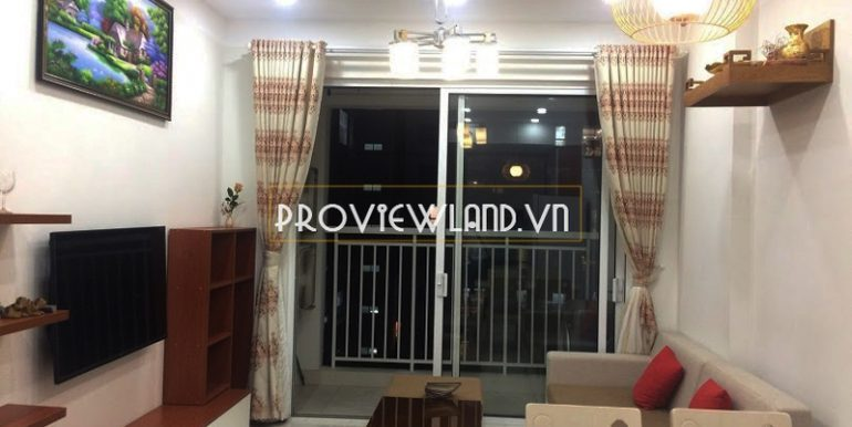 tropic-garden-apartment-for-rent-2beds-proview1012-01