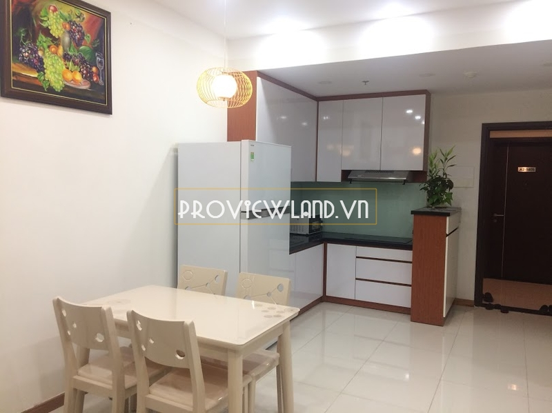 tropic-garden-apartment-for-rent-2beds-proview1012-02