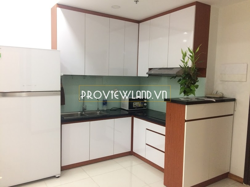 tropic-garden-apartment-for-rent-2beds-proview1012-03