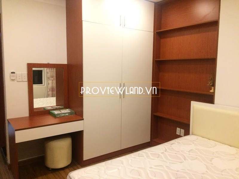 tropic-garden-apartment-for-rent-2beds-proview1012-06
