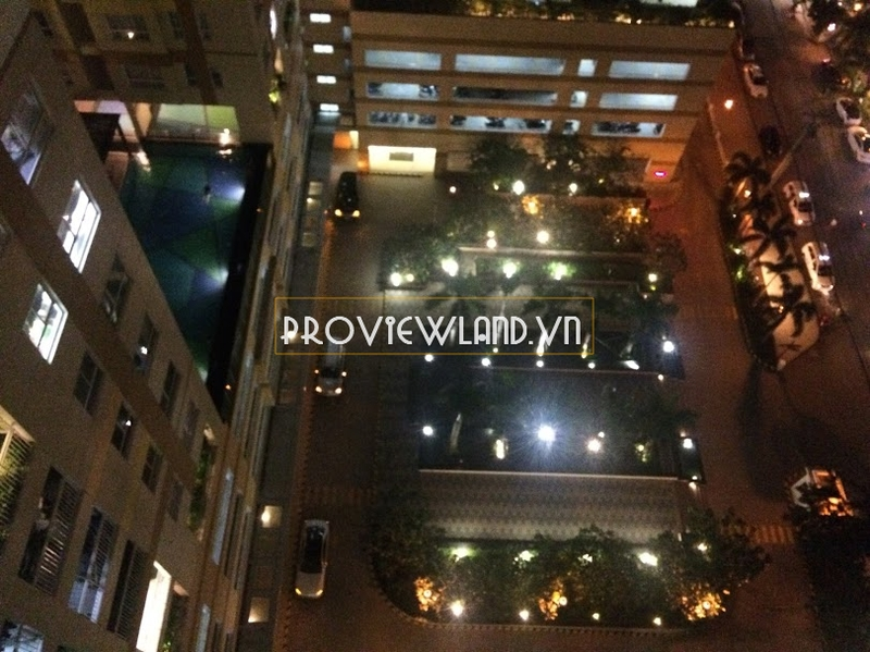 tropic-garden-apartment-for-rent-2beds-proview1012-08