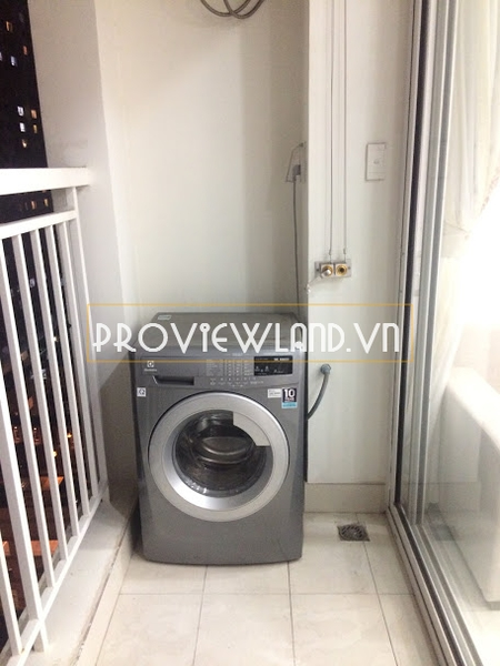 tropic-garden-apartment-for-rent-2beds-proview1012-10
