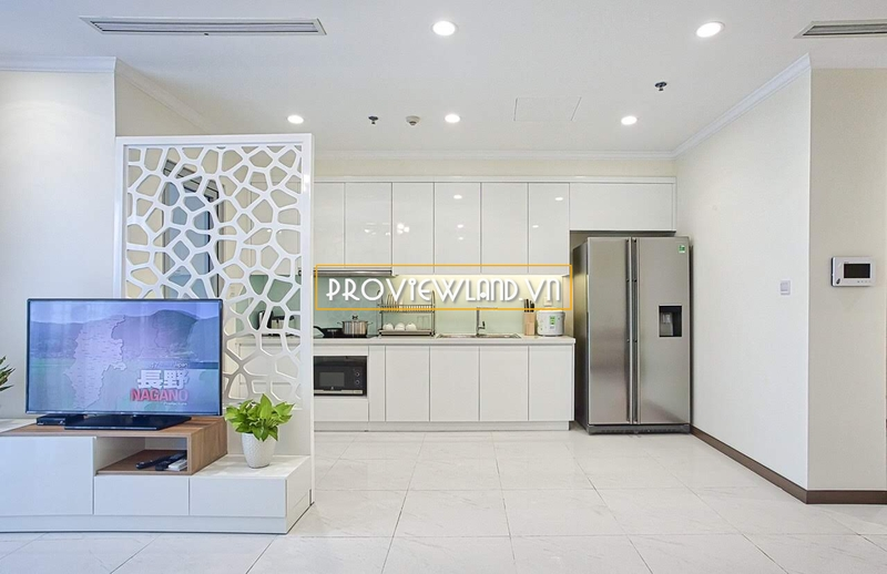 vinhomes-central-park-landmark5-service-apartment-for-rent-3beds-proview2512-01