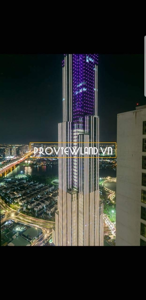 vinhomes-central-park-landmark5-service-apartment-for-rent-3beds-proview2512-05