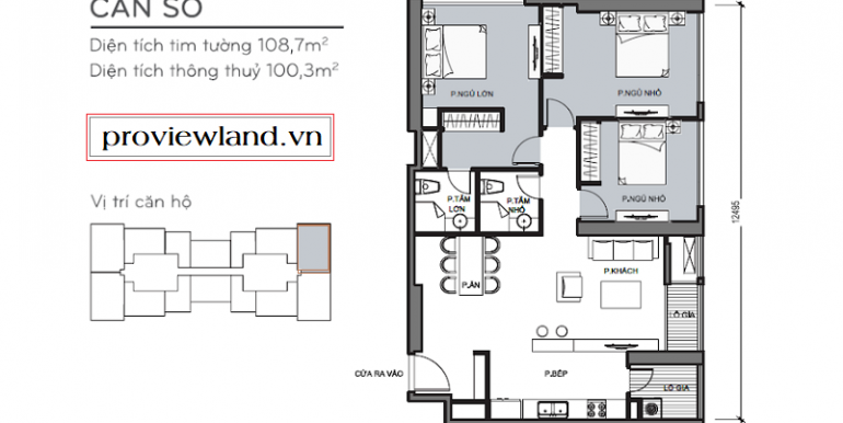 vinhomes-central-park-landmark5-service-apartment-for-rent-3beds-proview2512-07