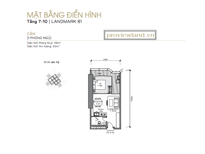 vinhomes-central-park-landmark81-apartment-for-rent-1bed-proview1512-005