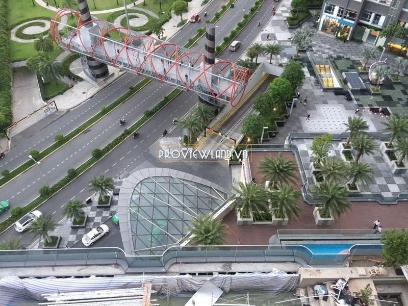 vinhomes-central-park-landmark81-apartment-for-rent-1bed-proview1512-03