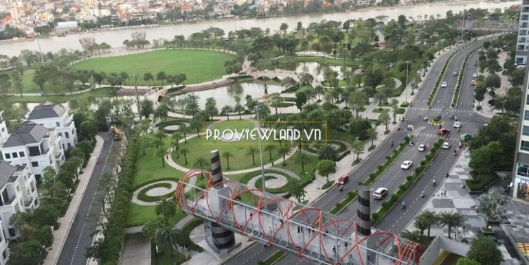 vinhomes-central-park-landmark81-apartment-for-rent-1bed-proview1512-04