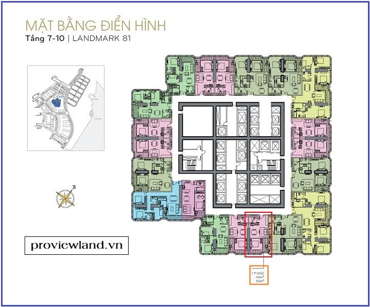 vinhomes-central-park-landmark81-apartment-for-rent-1bed-proview1512-05