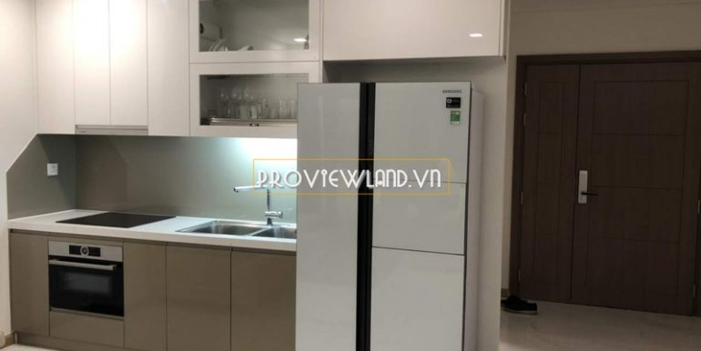 vinhomes-central-park-landmark81-apartment-for-rent-1bed-proview2012-01