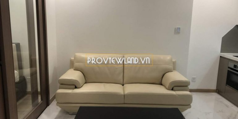 vinhomes-central-park-landmark81-apartment-for-rent-1bed-proview2012-02