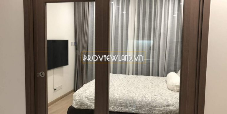 vinhomes-central-park-landmark81-apartment-for-rent-1bed-proview2012-03