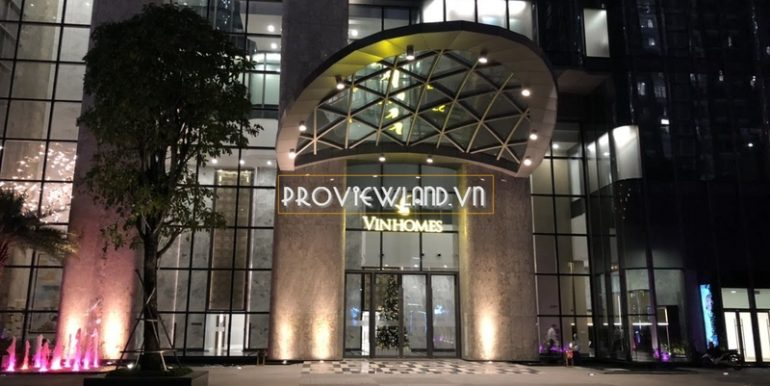 vinhomes-central-park-landmark81-apartment-for-rent-1bed-proview2012-08