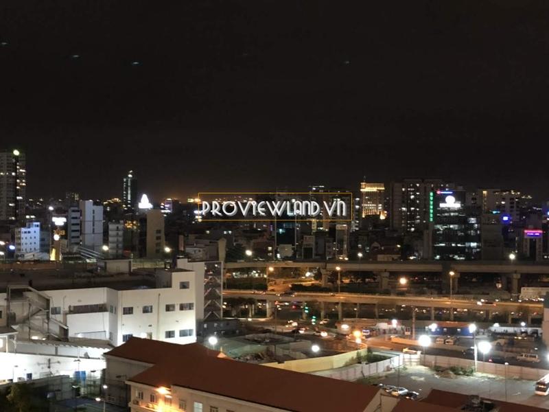 vinhomes-central-park-landmark81-apartment-for-rent-1bed-proview2012-10