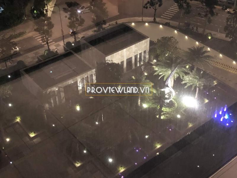 vinhomes-central-park-landmark81-apartment-for-rent-1bed-proview2012-11
