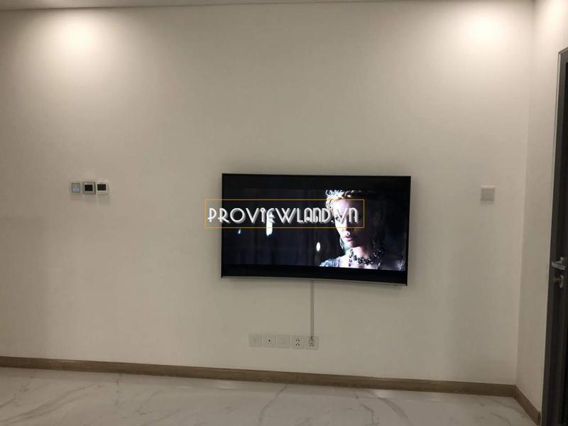 vinhomes-central-park-landmark81-apartment-for-rent-1bed-proview2012-12