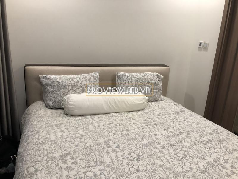 vinhomes-central-park-landmark81-apartment-for-rent-1bed-proview2012-13