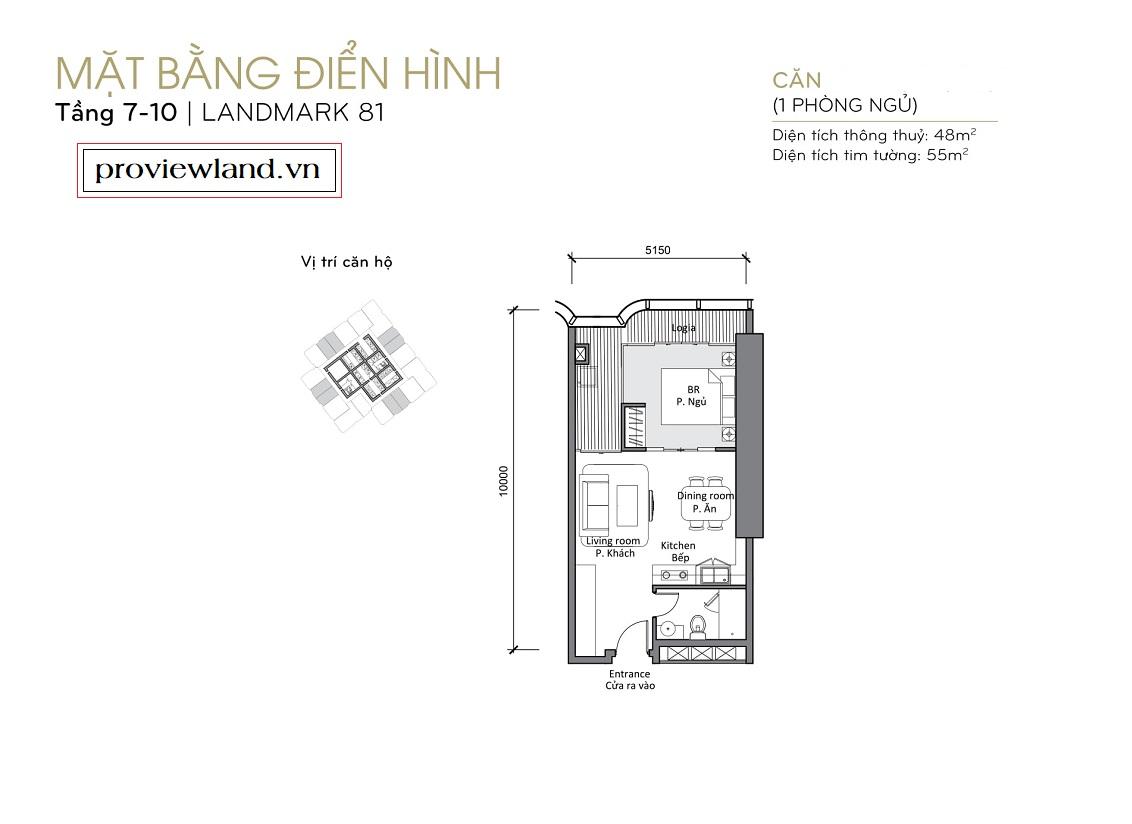 vinhomes-central-park-landmark81-apartment-for-rent-1bed-proview2012-15