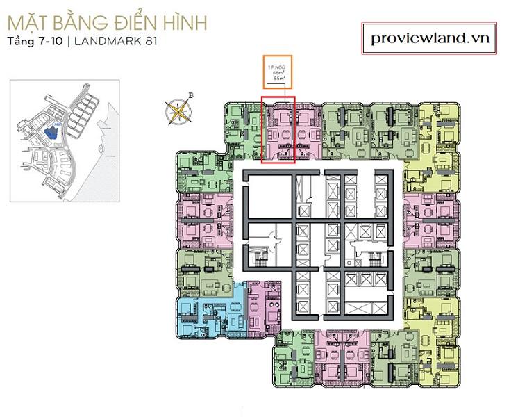 vinhomes-central-park-landmark81-apartment-for-rent-1bed-proview2012-16