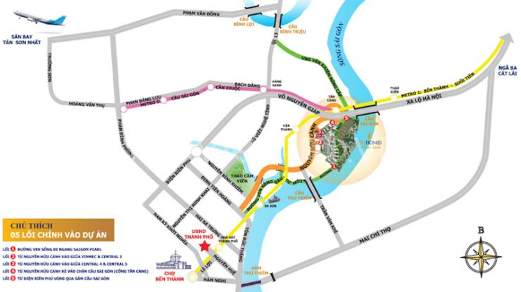 vinhomes-central-park-landmark81-apartment-for-rent-1bed-proview2012-20